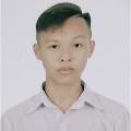 Hoàng Anh QN77