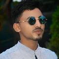 Ratul Mahmud hasan