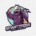 SMARTTMODS