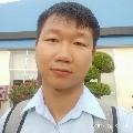 giafu_giasy