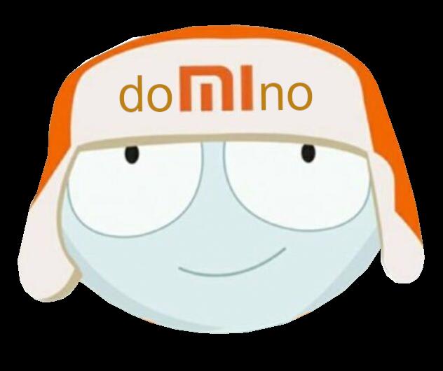 _doMIno_