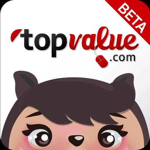Topvalue.com