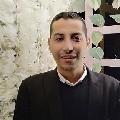Mostafa A.Shehata