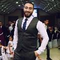 Mohamed beila