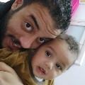 Osama mostafa abo yahia