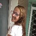 Vicky Alvarado