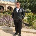 Hossam Hesham