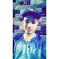 Shahbaz_cule10