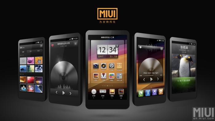 miui-3.jpg