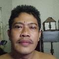 Bambang subagiyo