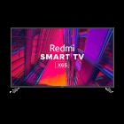 Redmi Smart TV X Series