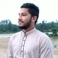 Rahman Sadik