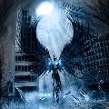 \_-Demon-_/