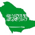أبوعبدالله3673
