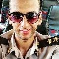 Ali Shahein