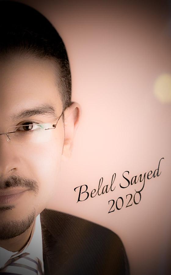 Belal2021