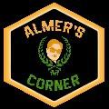 ALMER's Corner