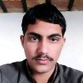 AbdulRahman257