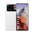 Mi 11 Ultra 5G