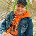 Nasr Adel