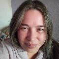 SandraMejia