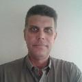 Paul Greece