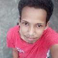 Rimur lover