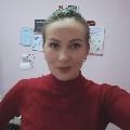 Самойлова Инна