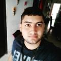 Rojas_T