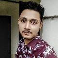 Saki Bur Rahman