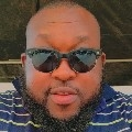 Dr_Ifeoluwapo