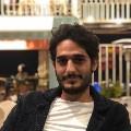 Ahmed Walid