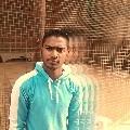 shahjad786