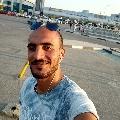 Mohamed EL Hanfy