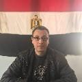محمود عبد الفتاح