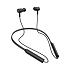 Redmi SonicBass Wireless Earphones