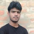 निरज कुमार