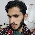 Ameer sultan