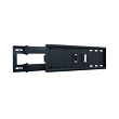 Mi TV Swivel Wall Mount (43 and above)