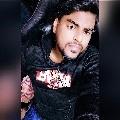 Suresh Kanakarajan