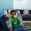 Saeed 2468
