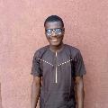Sadiq Ibrahim