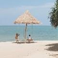 Huulaa Beach Club