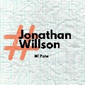 Jonathan Willson