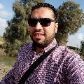 Mahmoud El-Ghabaty
