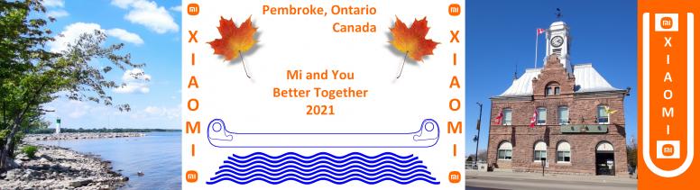 HomeTown Pembroke Ontario 2 Canada.png