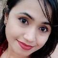 Rahima Akther