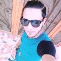 hesham rashad