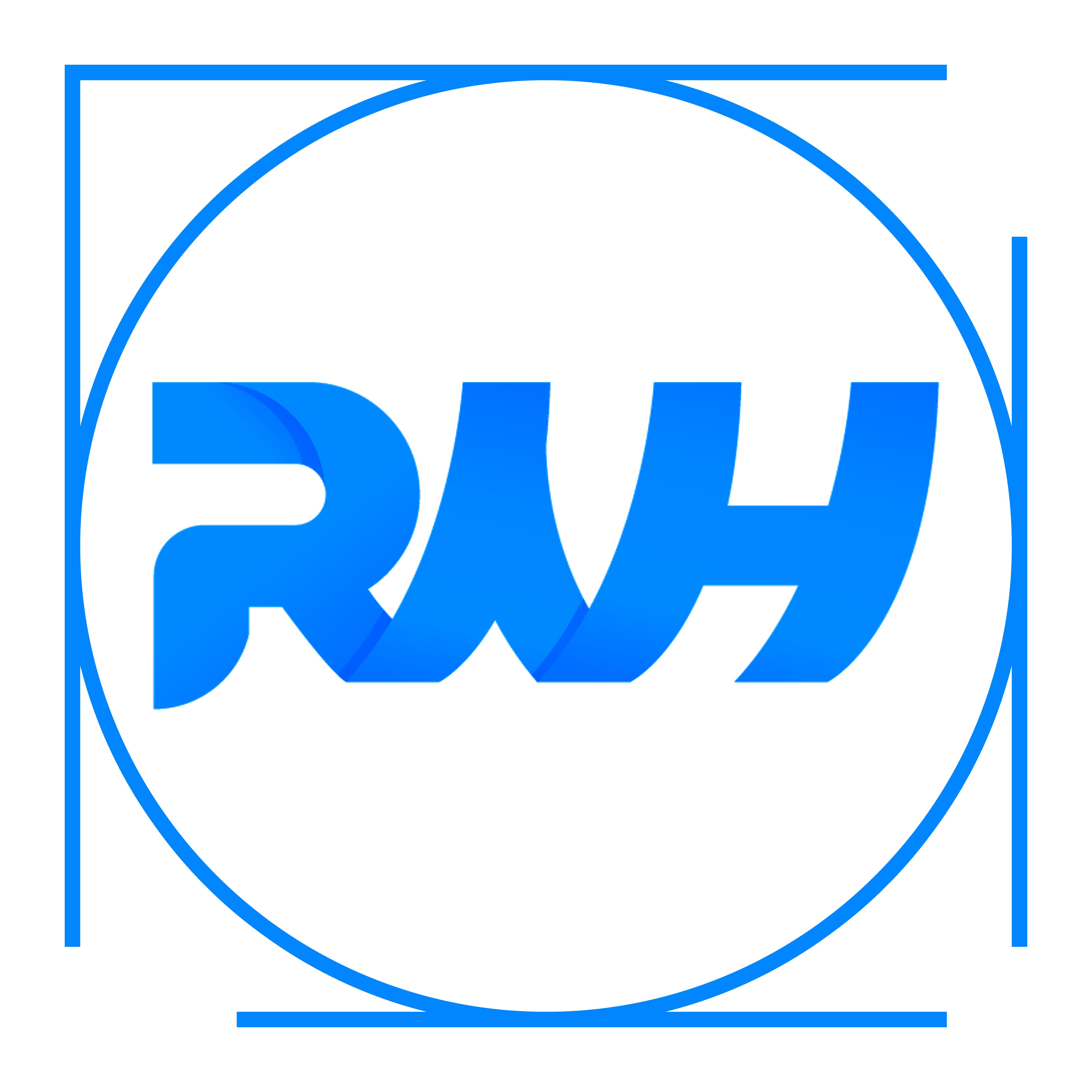 riauwebhost.com