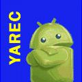 Yarec